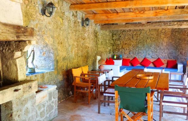 фото Villa Camomilia изображение №10