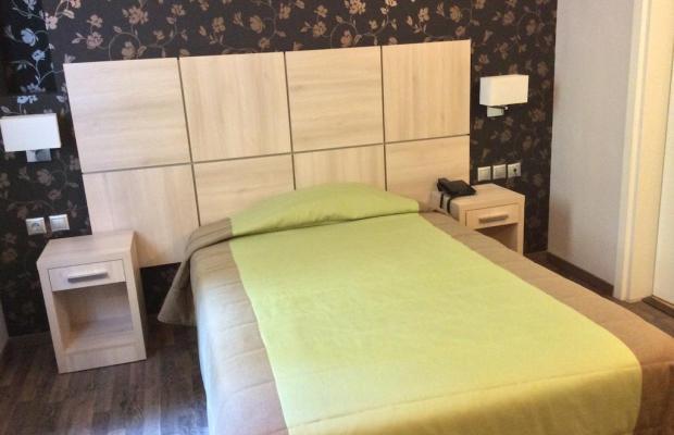 фото Arion Hotel Corfu изображение №30