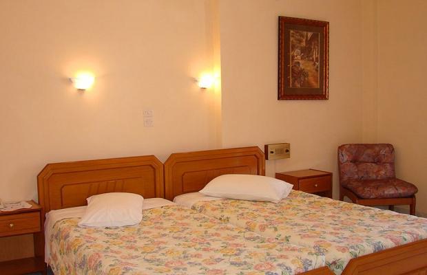фотографии Bintzan Inn Hotel изображение №40