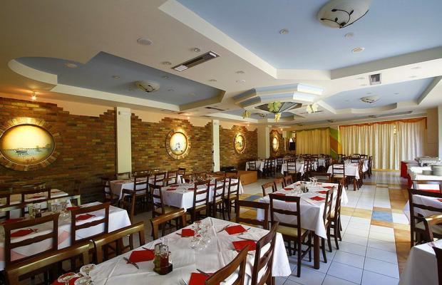 фото Bintzan Inn Hotel изображение №14