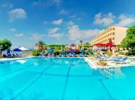 Hotel Corfu Palace, 5*