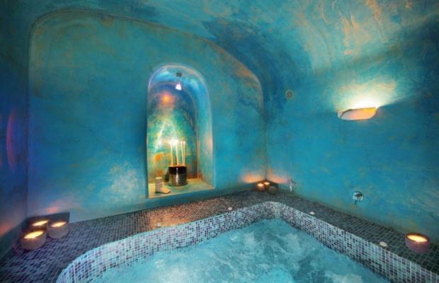 фото Blue Angel Villa изображение №2