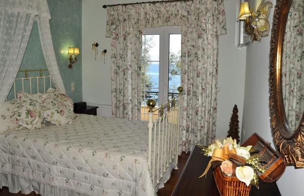 фото отеля Villa Romantic изображение №29