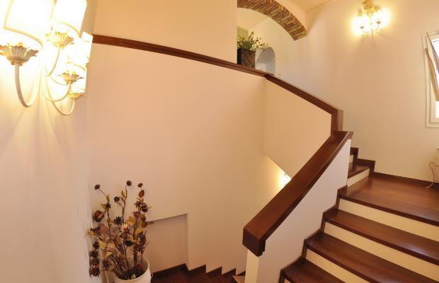 фото отеля Villa Romantic изображение №13