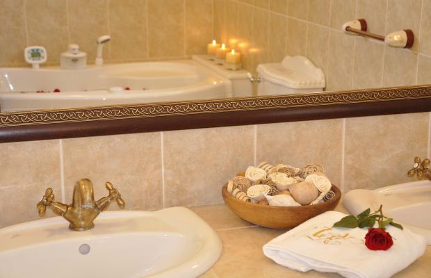 фото отеля Villa Romantic изображение №9