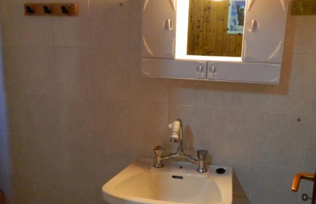 фото отеля Corfu Dream Village изображение №9