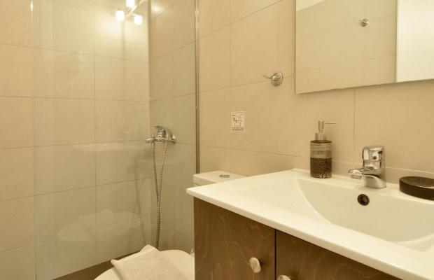 фото отеля Corfu Anastasia Apartments изображение №5