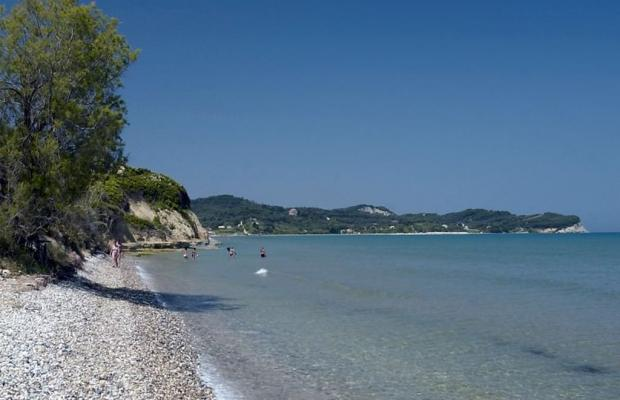 фотографии отеля Corfu Mirabell изображение №7