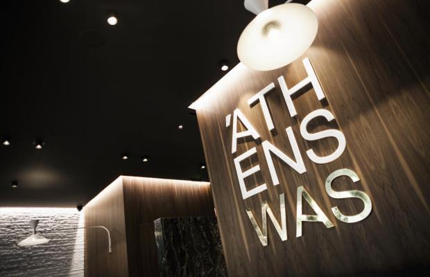 фото отеля AthensWas изображение №29