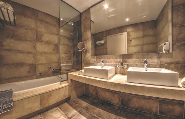 фотографии Delfinia Hotels изображение №8