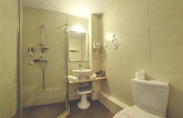 фотографии отеля Delfinia Hotels изображение №7