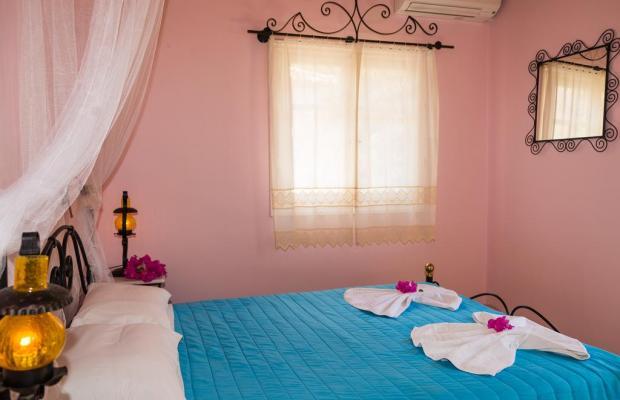 фотографии отеля Villa Argastares изображение №27