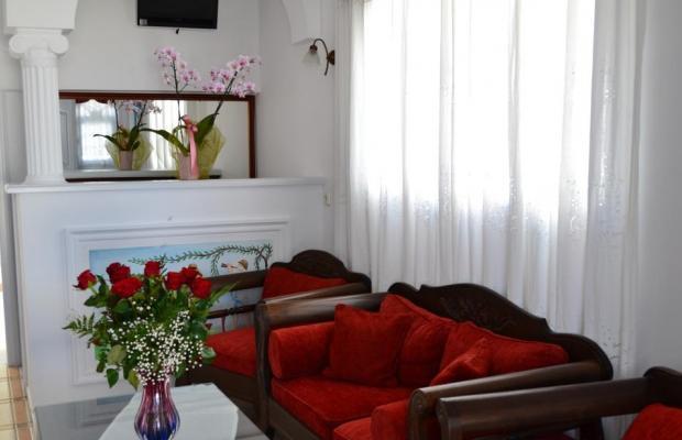 фото отеля Lignos изображение №17