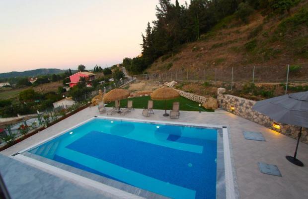 фото Corfu Golf Villa изображение №6