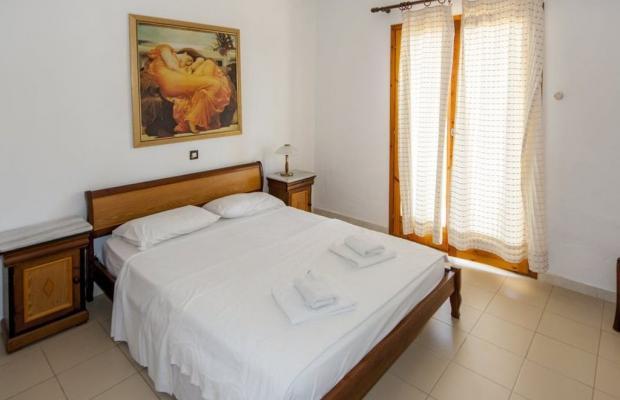 фото отеля Corfu Residence изображение №33