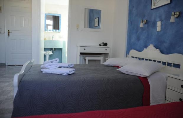 фото отеля Michalis Villas изображение №9