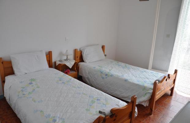 фото отеля Barbayiannis Studios изображение №5