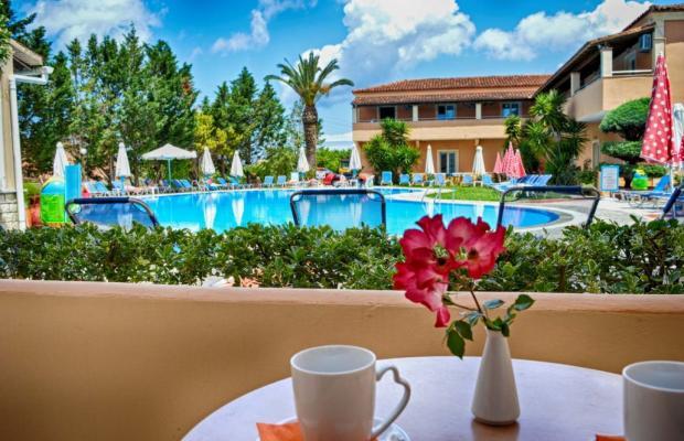 фото Eleni Apartments изображение №14