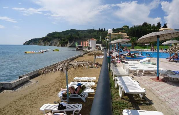 фотографии Corfu Sea Garden Kavos изображение №4