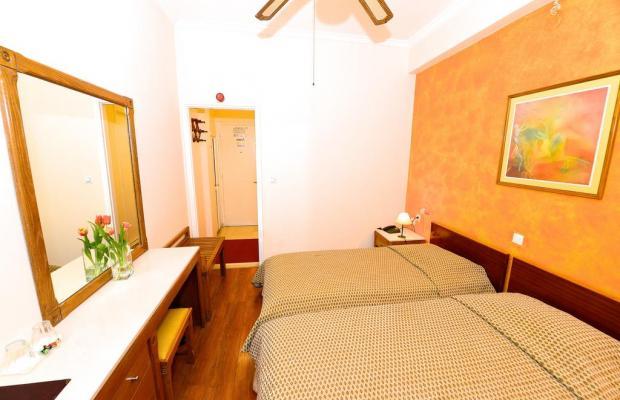 фото Hotel Dalia изображение №26