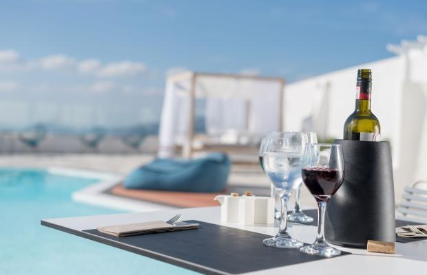 фото отеля Caldera's Dolphin Suites изображение №57