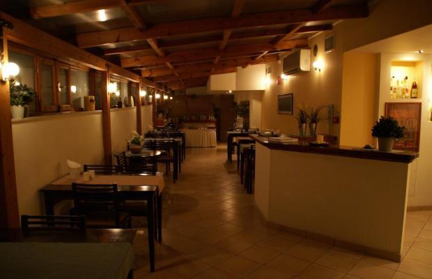 фото отеля Yria изображение №37