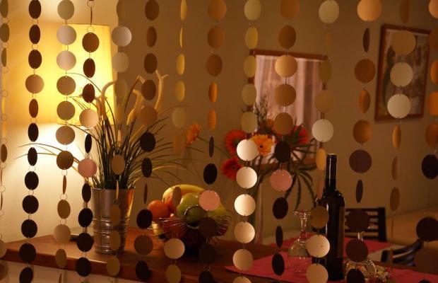фотографии отеля Yria изображение №15