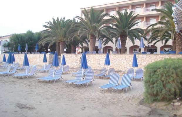 фото отеля Zakantha Beach изображение №21
