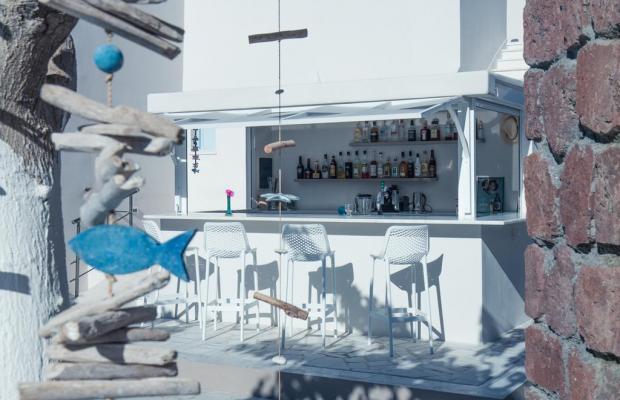 фото отеля Syrigos Selini изображение №25