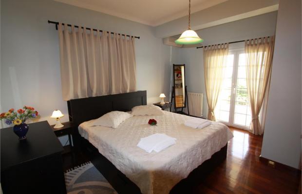 фото Villa Skidi изображение №22