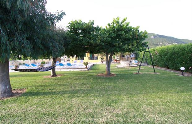 фото Villa Skidi изображение №2