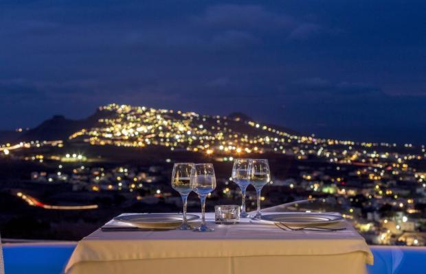 фото отеля Carpe Diem Suites & Spa изображение №5