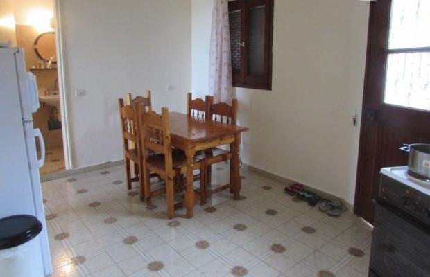 фото Evi Ariti Apartments изображение №10