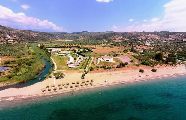 фото Aktaion Resort изображение №42