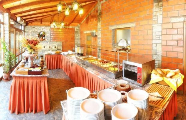 фотографии отеля Martha's Haus изображение №7