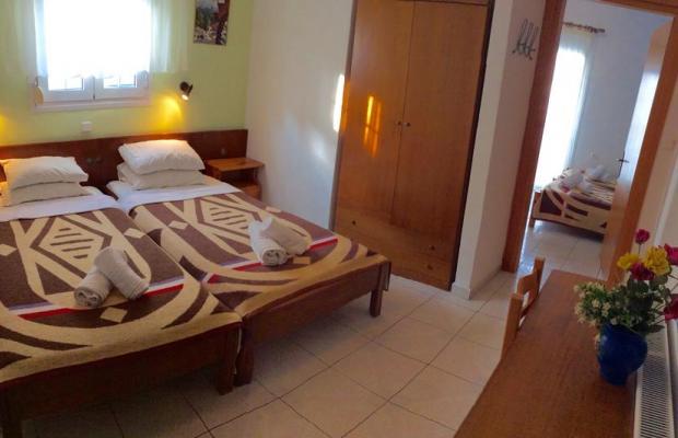 фото отеля Melissa Gold Coast изображение №17