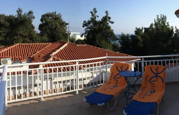 фото отеля Melissa Gold Coast изображение №13