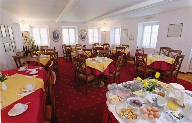 фото отеля Konstantinoupolis изображение №29