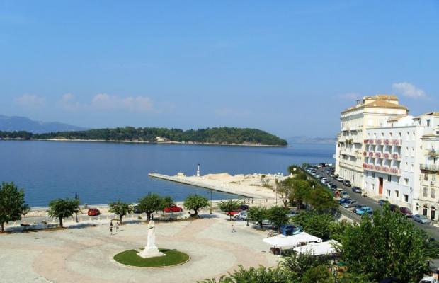 фото Konstantinoupolis изображение №18