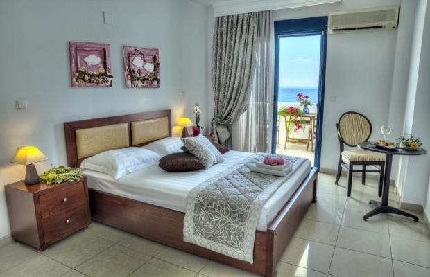 фото отеля Porto Koufo изображение №5