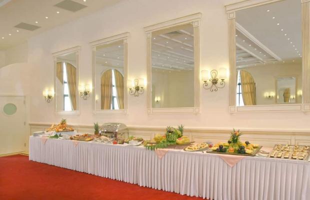 фото отеля Volos Palace Hotel изображение №5