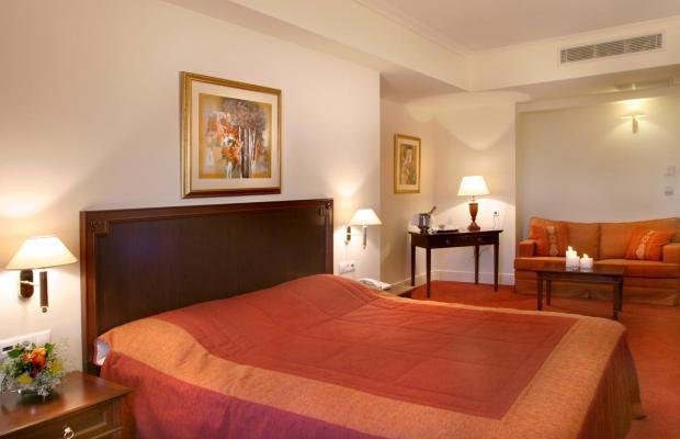 фотографии Volos Palace Hotel изображение №4