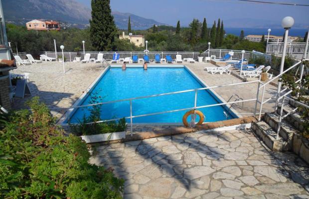 фото отеля Marilena изображение №29