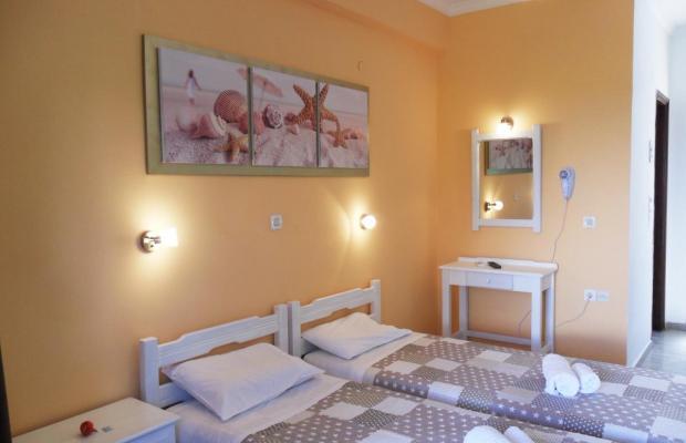 фото отеля Marilena изображение №5