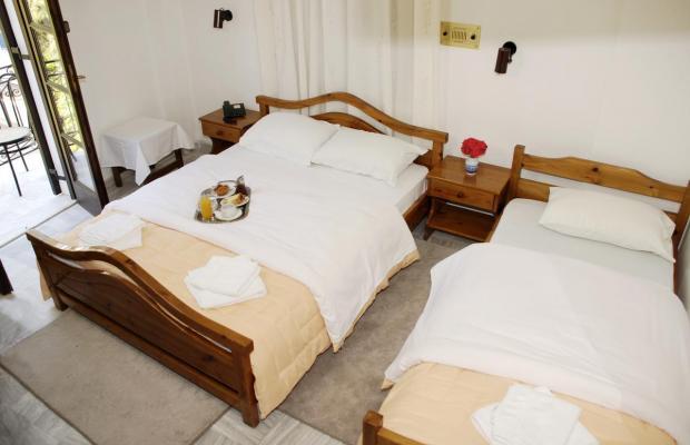 фото отеля Galaxidi изображение №13
