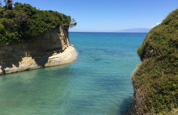 фото Mediterranean Blue изображение №26