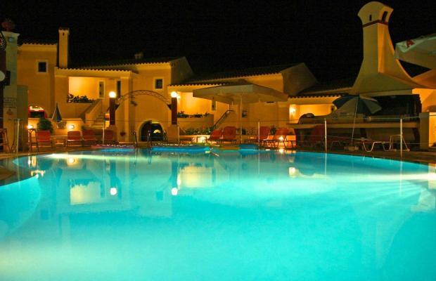 фото Mediterranean Blue изображение №2