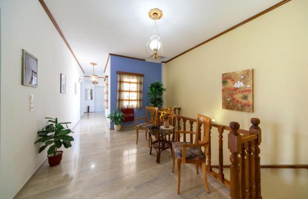 фото отеля Akis Hotel (ex. Akis-Esperides Villas) изображение №9
