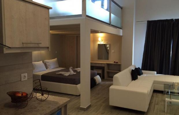 фотографии отеля Terezas Hotel (ex. Mikelis Apartments) изображение №15