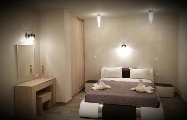 фотографии отеля Terezas Hotel (ex. Mikelis Apartments) изображение №3